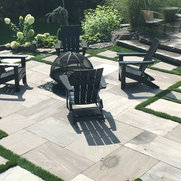 Louie's Landscaping & Designing Inc.'s photo