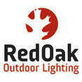 Red Oak Outdoor Lighting's profile photo