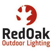 Red Oak Outdoor Lighting's photo