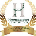 Hammerschmidt Construction, Inc.'s profile photo