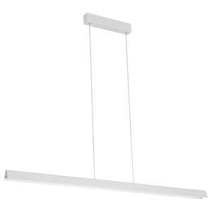 Office LED Pendant Light