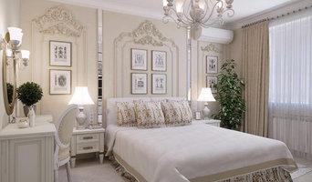 2 комнатная квартира в Москве
