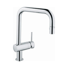 gooseneck kitchen faucet brass featured reviews of gooseneck kitchen faucet 50 most popular for 2018 houzz