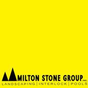 Foto de Milton Stone Group Inc.