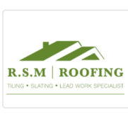RSM Roofing's photo