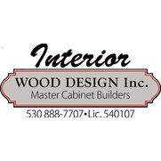 Interior Wood Design's photo