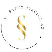 Savvy Staging AZ's photo