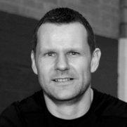 HBK Architects's photo