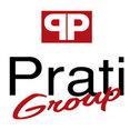 Foto di profilo di PRATI GROUP SPA