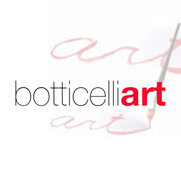 Foto de BOTTICELLI ART GALLERY