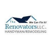 Foto de The Renovators LLC