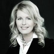 Foto de Claudia Hilbert PA, Luxury Sales, PV & Co