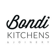 Bondi Kitchens's photo