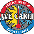 Dave Carlile Heating and Cooling, Inc.'s profile photo