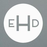 Eleanor Horwell Design's photo