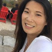 Cindy Tsen's photo