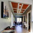 Kade Homes & Renovations's profile photo