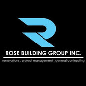 Rose Building Group's photo