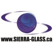 Foto de Sierra Glass Inc