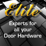 Elite Door and Tap Hardware's photo
