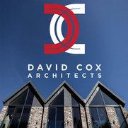 David Cox Architects's photo