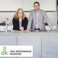 Profilbild von Das Küchenhaus Bielefeld