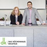 Foto von Das Küchenhaus Bielefeld