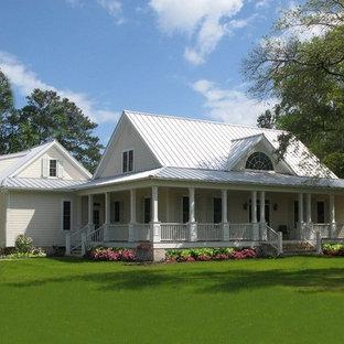 House Plan 137-252
