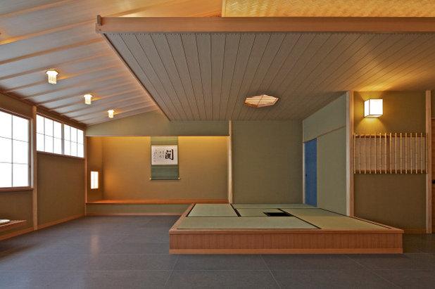 【石川】開館記念特別展「清らかな意匠」ー金沢が育んだ建築家・谷口吉郎の世界