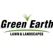Green Earth Lawn & Landscape's photo