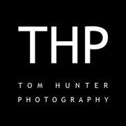 Tom Hunter Photography's photo