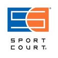 Sport Court of Washington's profile photo