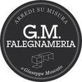 Foto di profilo di G.M. Falegnameria