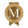 Manuel Builders, LLC's profile photo