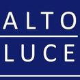 Foto di profilo di ALTO LUCE