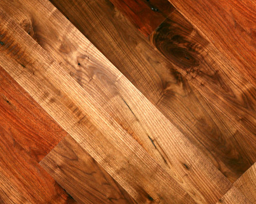 Antique Hardwood Flooring reclaimed recovered wood floors antique heart pine select Elmwood Reclaimed Timber Antique Reclaimed Walnut Wood Flooring Paneling Hardwood Flooring