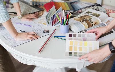 Comment aider vos clients à définir un budget réaliste ?