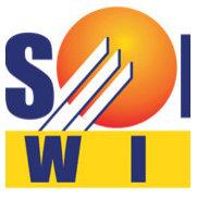Foto de Solarwise