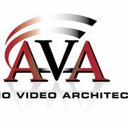 Audio Video Architects's photo