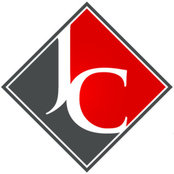 Justino Contracting Inc.'s photo