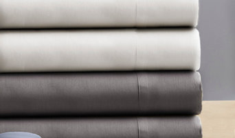 Supreme Quality Bamboo Bed Sheet set made with 100% Viscose from Bamboo