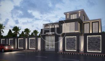 Best Interior Designers And Decorators In Karachi Pakistan