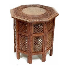 Moroccan Coffee Tables Houzz