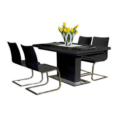 EVITA Extendable Dining Table