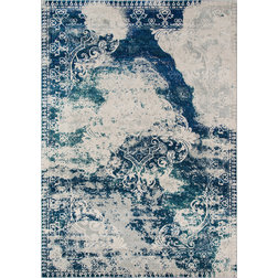 Area Rugs Under 199 With Free Shipping