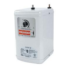 Franke Heating Tank