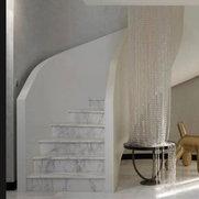 Concrete Stairs Ltd.'s photo