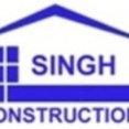 Singh Constructions's profile photo