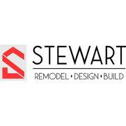 Stewart Remodel-Design-Build's photo