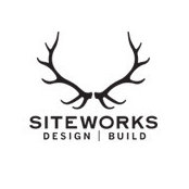 Siteworks Design Build's photo